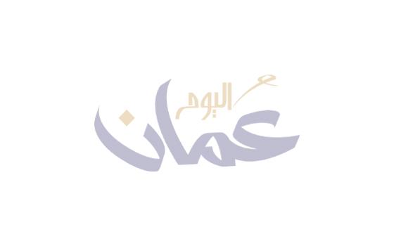 عمان اليوم - خبراء يحذرون من هذه الأطعمة في وجبة الفطور